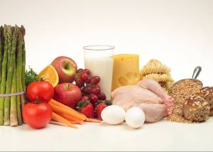 sources-protein-dieting